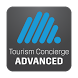 Tourism Concierge Advanced by Visitapps