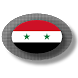 Syrian apps and tech news by EC Apps and News