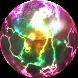 Магический шар предсказатель by autorun_exe