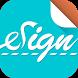 eSign by Viettel_DVGP_BUDN