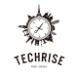 美容室・ヘアサロン TECHRISE(テクライズ)公式アプリ by CYND Co.,Ltd.