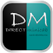 Direct Minicab by Smart Services - MiniMaxiApps