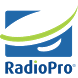 RP-RadioPro by RadioPro Sistemas Ltda.