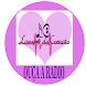 Rádio Louvores do Coração by HospedandoRadios