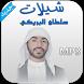 شيلات سلطان البريكي - بدون نت by ASLYapps