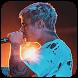 Justin Bieber Wallpapers 4k by Melesatdev