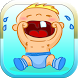 kids puzzle games for toddlers by armsu8899