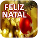 Feliz Natal by 1000apps