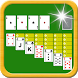 Classic Solitaire by Castle Hero Game