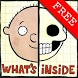 What's Inside my body FREE by The Treehouse App