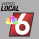 WPSD Local 6 by WPSD-TV