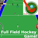 Field Hockey Game 2014 by CMT CH