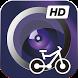 BikeCamHD