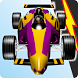 Speed on Racer 3D LITE by Hispanamic Entertainment