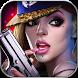 Clash of Mafias by IGG.COM