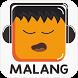 Radio Malang by radio development