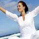 Красота и здоровье женщины by MobileDeveloperSanity
