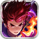Legend of King-Glory VS Flame by UZONE NETWORK TECHNOLOGY PTE. LTD.