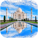 Taj Mahal Live Wallpaper