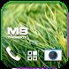 M8 Theme Kit by themesandwall