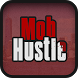 Mob Hustle - Mafia RPG by Venasoft
