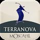 Miolo Terranova by Zorzo Design Estratégico
