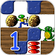 Repton 1 by Superior Interactive
