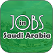 Jobs in Saudi Arabia - Jeddah Jobs