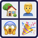 Juego de Adivina la pelicula Disney con Emoji by TecnoYony