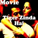 Movie video of : Tiger Zinda Hai by JT Info