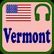 USA Vermont Radio Stations by Worldwide Radio Stations
