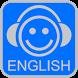 English Listening Practice 2 by dgthien