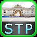 St. Petersburg Offline Guide by Swan IT Technologies