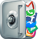 App Lock - Hide Photo & Video Safe Vault