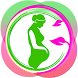 Health Tips Pregnancy Exercise by Hasyim Developer