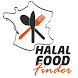 Halal Food Finder by Shoutem, Inc.