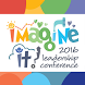 Leadership Conference 2016 by Bright Horizons Engagement Team