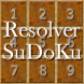 Resolver Sudoku by Nuprotec