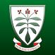 Karamu High School by snApp mobile