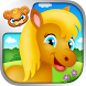 123 Kids Fun FLASHCARDS Games by 123 Kids Fun Apps - Educational apps for Kids