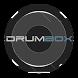 DrumBox - drumpad by Prafuldev