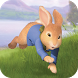 Rabbit Adventure by Casual.Games