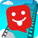 SKIT! Kids - Video Maker by Storytime Studios