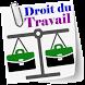 Droit du Travail by APLUS