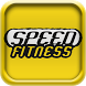 Academia Speed Fitness. by Aplicativos Dinamicos