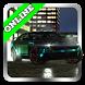City Car Driving Simulator Online Multiplayer