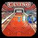 Guide Bowling King by Daniel Hiatt