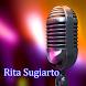 Lagu Rita Sugiarto Lengkap by CEKA apps