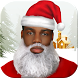 Santa Claus Photo Editor by Top Christmas Apps For Free