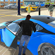 Real City Car Driver by Scn Studios